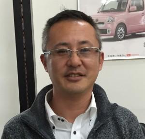 yamashita_President