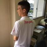sysport_shirt